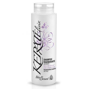 Regeneračný šampón s keratínom Helen Seward Kerat Elisir Regenerating Shampoo