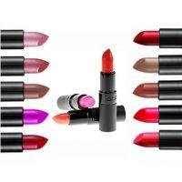 Rúž Gosh Velvet Touch Lipstick