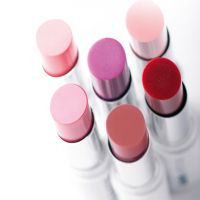Rúž-balzam na pery Paese Balm Lipstick