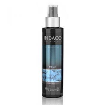 Sprej na vlasy solný polomatný Helen Seward Indaco Sea Salt Spray
