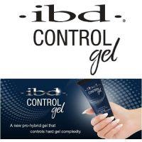 Stavebný gél ibd Control Gel 56g