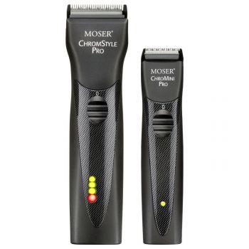 Strojček na strihanie vlasov cena - kúpiť  1e99e2bfca5