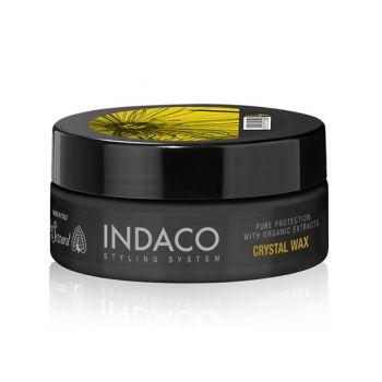 Stylingový vosk s lesklým efektom Helen Seward Indaco Crystal Wax