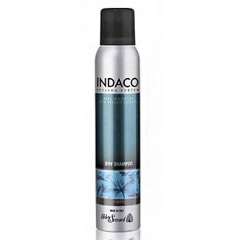Suchý šampón Helen Seward Indaco Dry Shampoo