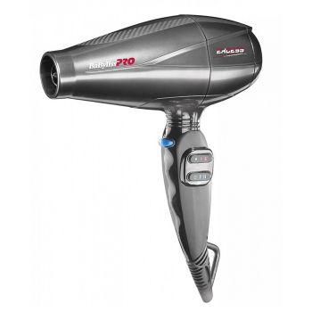 Profesionálny sušič na vlasy Babyliss Pro BAB6800IE Excess 2600 W
