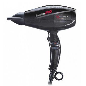Profesionálny sušič na vlasy Babyliss Pro BAB6180IBE Vulcano 2200 W