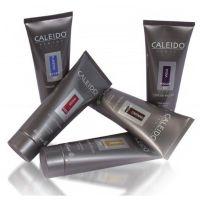 Tónovací gél-farba bez amoniaku Helen Seward Caleido