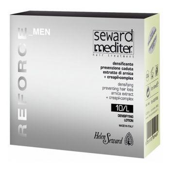 Tonikum proti vypadávaniu vlasov Helen Seward Densifying Lotion 10/L