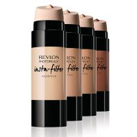 Tónovací základ Revlon Photoready Insta-Filter Foundation