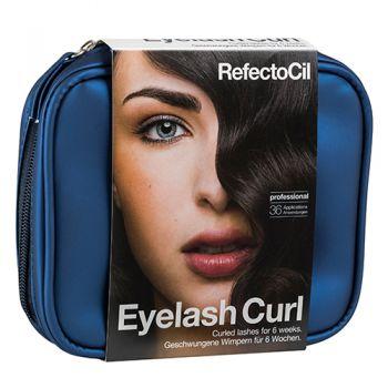 Trvalá na riasy RefectoCil Eyelash Curl Kit