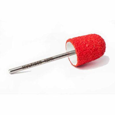 Vysoko kvalitné pedikúrne nástroje na nechty 127RS