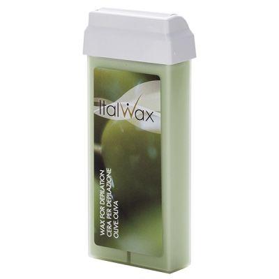 Profesionálny vosk pre kvalitnú depiláciu