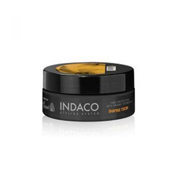 Vosk na vlasy Helen Seward Indaco Shaping Tech