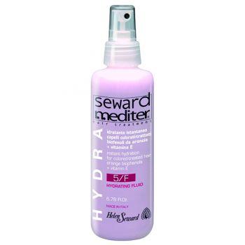 Hydratačný fluid na vlasy Helen Seward Mediter Hydra 5/F